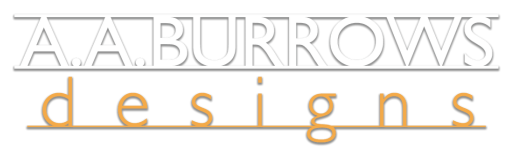 A. A. Burrows Designs